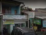 Klinik Tridatama Husada