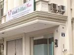 Klinik Trihati Plus