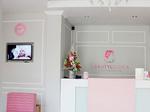 Klinik Utama Beautylogica Solo