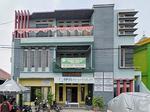 Klinik Utama Budi Mulia Tanah Grogot
