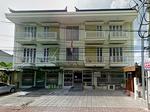 Klinik Utama Dharma Sidhi