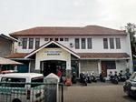 Klinik Utama Handayani