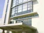 Klinik Utama Jantung Cinere - Depok