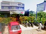 Klinik Utama Jiwa Nur Ilahi