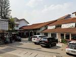 Klinik Utama Medika Antapani