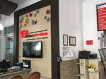 Klinik Utama THC Sentot