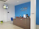 Klinik Utama Top Jonggol