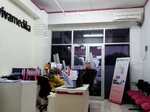 Klinik Viva Medika Centro City
