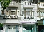 Klinik Wahana Meruya