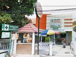 Klinik Wahana Sejahtera 2