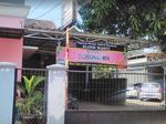 Klinik Gigi Wahyu I