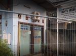 Klinik Wahyu Medika