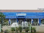 Klinik Widya Bhakti Inti