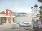 Klinik Widya Dharma Husada