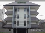 Klinik Wijaya