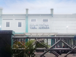 Klinik Yasa Husada