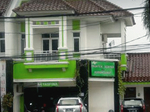 Klinik Yasfina