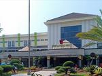 Krakatau Medika Hospital