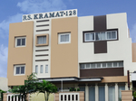 RS Kramat 128