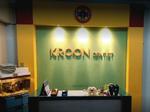 Klinik Gigi Kroon Dentist