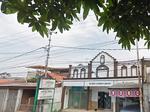 Klinik Kurnia Abadi
