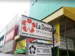 Klinik Gigi La Dental Specialist