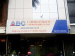 Laboratorium Amerind Bio-Clinic (ABC) - Kedoya Center