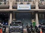 Laboratorium Genetics Indonesia