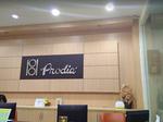 Laboratorium Klinik Prodia Pantai Indah Kapuk