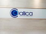 Laboratorium Klinik Allica