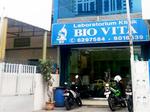 Laboratorium Klinik Biovita