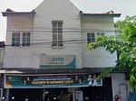 Laboratorium Klinik Cito dr. Cipto Semarang