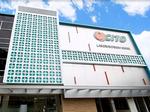 Laboratorium Klinik Cito Indraprasta Semarang