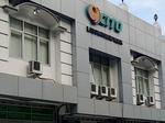 Laboratorium Klinik Cito Jayapura