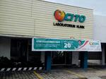 Laboratorium Klinik Cito Purwokerto