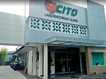Laboratorium Klinik Cito Setiabudi Semarang