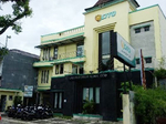 Laboratorium Klinik Cito Yogyakarta