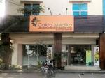 Laboratorium Klinik dan Kesehatan Cakra Medika