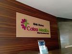 Laboratorium Klinik dan Keseha Cakra Medika Jakarta Selatan