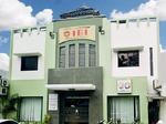 Laboratorium Klinik IBL
