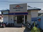 Laboratorium Klinik Kimia Farma Banjarbaru