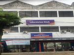 Laboratorium Klinik Kimia Farma Bengkulu