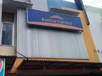 Laboratorium Klinik Kimia Farma Cirebon