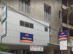 Laboratorium Klinik Kimia Farma Kupang