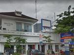 Laboratorium Klinik Kimia Farma Makassar - Ahmad Yani