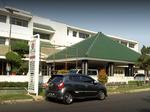 Laboratorium Klinik Kimia Farma RS Kartika Pulomas