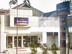 Laboratorium Klinik Kimia Farma Semarang Sutomo