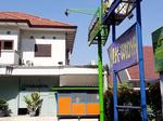 Laboratorium Klinik Parahita Diagnostic Center - Diponegoro