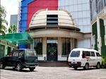Laboratorium Klinik Parahita Diagnostic Center - Jember