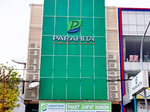 Laboratorium Klinik Parahita Diagnostic Center - Makassar
